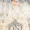 Review: The One by Kiera Cass